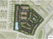 Champion Finalizes First Development Project With 146 Apartments in Sunbury, OH