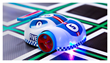 Cannybots Launches New Robot Smart Toys that Allow Kids to Design, Build, Program and Race their Own Custom Cars