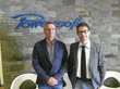 Powersoft Strengthens Sales Force to Increase Momentum