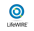 U.S. Patent Issued to LifeWIRE Corp., an Interactive Communications Platform Company