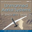 6 things you need to know about Unmanned Aerial Systems