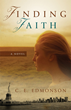 Young Girl Finds Faith in Herself during the Great Depression in New Historical-Fiction Novel