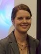 Nanophase Chemist Abigail Hooper