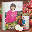 The Republic of Tea Announces Partnership with Ruth Reichl