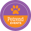 Petrend Events Logo Image