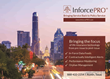 Game-Changing Insurance Software InforcePRO® Closes $4M Round Led by LiveOak Venture Partners