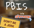 "Shmoop Releases PBIS Resources, Telling Students and Teachers Everywhere, ""Don't Be a Jerk"""