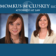 DuPage County Attorneys Named 2015 Emerging Lawyers in Illinois