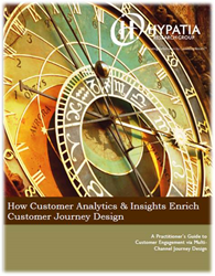 http://hypatiaresearch.com/product/how-customer-analytics-insights-enrich-journey-design-processes-galaxytm-vendor-evaluations/