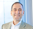 BigTeams Fuels Continued Growth with Hiring of Chief Technology Officer