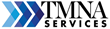 TMNA Services Named One of the Best Places to Work in PA