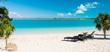 Caribbean Days