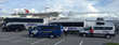 TraveLynx, a Stylus Transportation Company, and SuperShuttle® Partner for Orlando to Port Canaveral Shared Ride Services