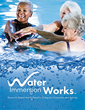 PlayCore to Release Treatise on the Benefits of Water Immersion at the World Aquatic Health Conference