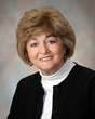 RE/MAX Hall of Famer, Evie Via, Marks 20th Year