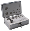 Adam Equipment Now Offering OIML E2 Calibration Weights in North America and Latin America