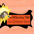 "Local OC Author and Illustrator Create New Tradition Helping Health Conscious Parents this Halloween via ""The Halloween Fairy Keeps Christmas Merry"""