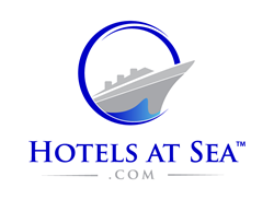 Hotels at Sea