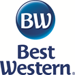 Proposed New Best Western Logo