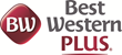 Proposed New Best Western Plus Logo