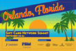 Gift Card Network Completes its Largest Regional Summit in Orlando, Florida