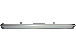 Low Voltage High Bay General Use LED Light Fixture
