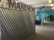 Tech Public Relations Firm AR PR Expands National Client Roster; Triples Size of Atlanta Headquarters