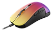 SteelSeries Announces Worldwide Availability of the Rival 300 CS:GO Fade Edition Mouse