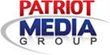 Patriot Media Group Selected as Sales Representative Company for The Weather Channel