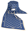 Monsoon Corporate Gifts Introduces Custom Modal Fabric Scarves