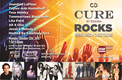https://iconsalon.com/cure-rocks