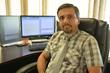Ali Heydari, Ph.D.