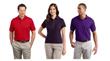 Top Employee Uniform Supplier, Uniform Solutions Announces Anchor Blog Post on 'Position Identification' New Concept