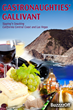 An Abundance of Wine and Food for Thought in New Book, 'Gastronaughties' Gallivant – Sipping'n Snacking California Coast and Las Vegas'