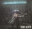 Armed and Dangerous: New CD by Acclaimed Contemporary Fingerstyle Guitarist Don Alder