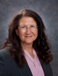 Maureen Hauck of the Bucknell University SBDC Awarded 2015 Pennsylvania State Star