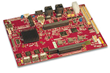 VersaLogic Now Shipping New Rugged, Low-power EBX Embedded Computer