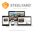 TODL Becomes Steelyard, Launches Upgraded Designer and Brand Platform