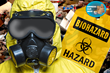 Address Our Mess is Tackling Biohazards in the Philadelphia Area