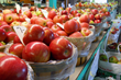 32nd Annual Waynesville Apple Festival Draws 40,000 People to Western North Carolina