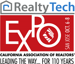 RealtyTech Inc. Set to Unveil New Products at the 2015 C.A.R. Expo, Booth 801.