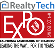 RealtyTech Inc. Set to Unveil New Products at the 2015 California Association of Realtors® Expo