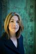 Award-Winning Journalist Naomi Klein SLCC Tanner Forum Speaker