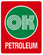 Leading Supplier of Gas, Motor Oil, and Home Heating Oil on Long Island OK Petroleum Moves Closer to Breaking Ground on New 63,000 Sq. Ft. Hauppauge, NY Headquarters