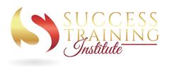 Success Training Institute Helping Veterans Gain Soft Skills