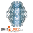 New Vibrant Italian LED Lighting from Slamp, Scientifically Engineered Designs Now Available From LightKulture.com