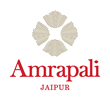 Amrapali Jewels