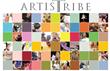 music, musician, grammy chairman, ceramics, ceramacist, artist, documentarian, artisan,