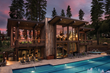 Mountainside at Northstar Unveils Master Plan for New Era of Luxury Mountain Living and Outdoor Life Adventures