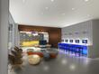 GLō Exterior Daytime Lobby and Business Bar